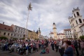 VIDEO: Zabudnuté Slovensko hovorilo o extrémizme, prišiel aj prezident