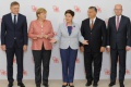 R. FICO: Zlyhanie na summite EÚ v Bratislave si nemôžeme dovoliť