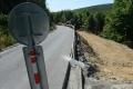 Vlády SR a ČR rokovali o zlepšení cestného spojenia krajín