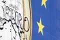 Význam finančného centra Frankfurt sa po odchode Británie z EÚ posilní