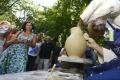 V centre Bratislavy sa predstaví vyše sto majstrov ÚĽUV
