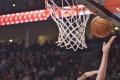 Basketbalistky Phoenixu zvíťazili v stretnutí na palubovke Dallasu