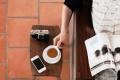 Dnes je Svetový deň bez mobilu