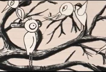 Film študentky animácie z bratislavskej Školy dizajnu uspel v súťaži