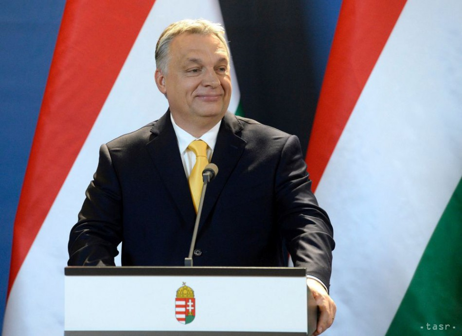 9ea30719d2d Médiá  Orbánova vláda bude pokračovať v tradícii národnej konzultácie