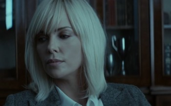 KINO NOVINKY TÝŽDŇA: Atomic Blonde a Čiara prichádzajú do kín
