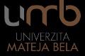 UMB je prvou slovenskou univerzitou s prestížnou značkou HRS4R