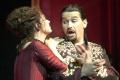 SND uvedie stú reprízu opery Don Giovanni