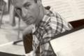 Významný režisér Peter Solan sa narodil pred 90 rokmi