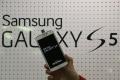 Samsung Electronics dosiahol najlepší prevádzkový zisk za dva roky