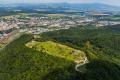 Nitra: Na UKF vznikla nová publikácia o dejinách stredného Slovenska
