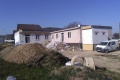 Stožok obnovuje roky opustenú materskú školu
