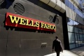 Zisk Wells Fargo v 2. kvartáli vzrástol o vyše 20 %