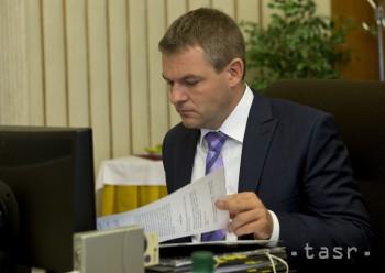 Minister Pellegrini by chcel zmeniť spôsob financovania škôl