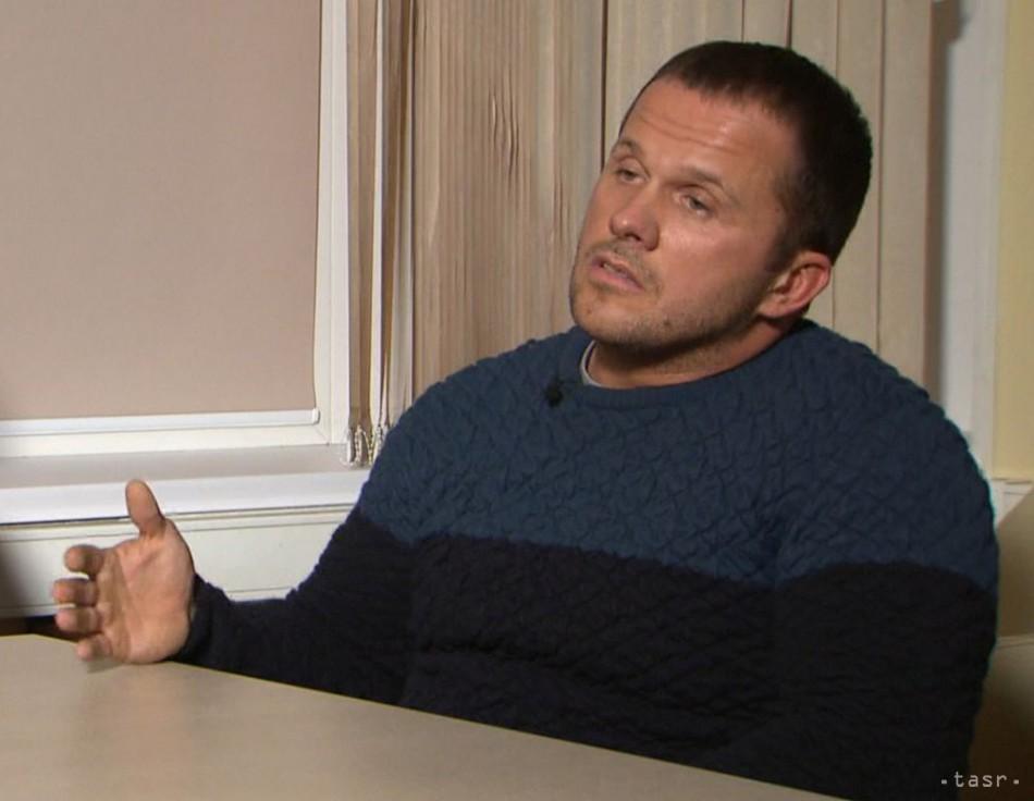 Bulharsko preverí súvis prípadu Skripaľ s ďalšou otravou