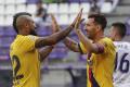 Messi sa stal prvým hráčom v La Lige s bilanciou 20+20 v jednej sezóne