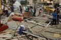 V Iraku počas svadby vraždil samovrah z Islamského štátu