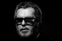 Hudba: Richard Müller má po rokoch nový singel Anomália