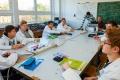 VIDEO: Adlerka je vo viacerých oblastiach priekopníckou školou