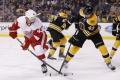 NHL: Trh s voľnými hráčmi sa otvoril, pozrite si najnovšie výmeny