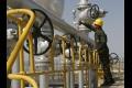 Zásoby ropy v USA klesli, cena Brentu sa posunula k 51 USD/barel