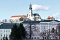 V Nitre vyčlenili vyše 120.000 eur na zvýšené platy pracovníkov škôl