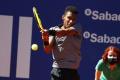 Auger-Aliassime postúpil do 2. kola turnaja ATP Masters 1000 v Ríme