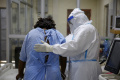 V oblasti Madridu od pondelka sprísňujú epidemiologické reštrikcie