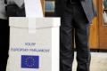 Viaceré organizácie vyzývajú na účasť v eurovoľbách