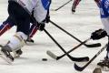 Slovenská osemnástka vyhrala Turnaj štyroch krajín v Budapešti
