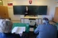 Gymnázium v B.Bystrici nesie meno po A. Sládkovičovi, slávi storočnicu