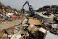 Pri Šali chcú postaviť elektráreň na zhodnocovanie odpadov splyňovaním