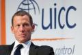 Vláda USA žiada od Armstronga 100 miliónov, súd sa začne v novembri