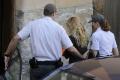 ROZHODNUTIE: Slovenská modelka je vinná z vraždy britského milionára