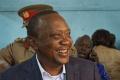 Keňská opozícia napadne výsledky volieb na najvyššom súde