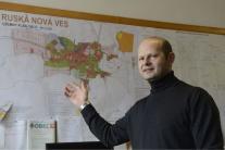 Zaujímavosti z obce Ruská Nová Ves
