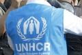 UNHCR: Juhosudánskemu mestu Yei hrozí humanitárna katastrofa