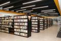 Knižnice sa od stredy otvoria, návštevníci potrebujú doklad o teste