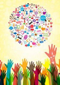 eTwinning podporuje inklúziu vo vzdelávaní