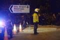 Londýnske letisko City evakuovali, dôvodom bol chemický poplach