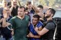 Účasť na pokuse o prevrat v Čiernej Hore priznalo ďalších päť Srbov