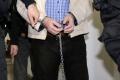 Veliteľ moskovskej polície chce bojovať s nespratnou zlatou mládežou