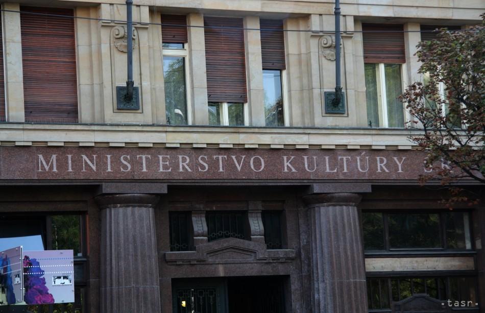 Rezort kultúry: Distribúciou KALI špeciálu by OĽaNO porušilo zákon