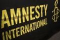 Amnesty International kritizovala EÚ za nedodržanie migračných kvót
