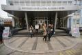 Nitra: UKF je v šestici najlepších slovenských univerzít