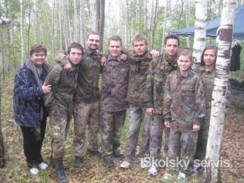 Projekt Sever - Juh, tentokrát v Poľsku