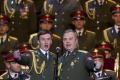 Alexandrovci mieria do Bratislavy