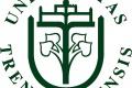 Trenčianska univerzita získala za špeciálnu zmes cenu za inováciu roka