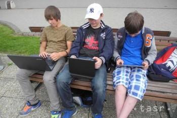 Používateia internetu nevedia, ako si má ochrániť online súkromie