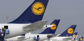 Lufthansa prevzala od Airbusu prvé lietadlo A320neo
